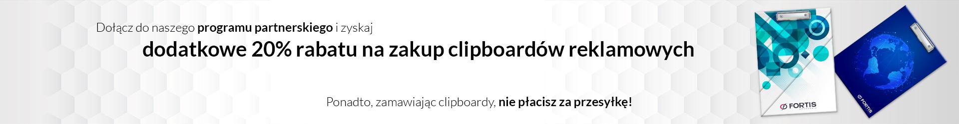 baner clipboardy